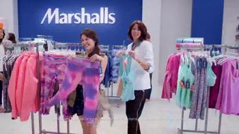Marshalls TV Spot, 'Activewear You Want' - Thumbnail 9