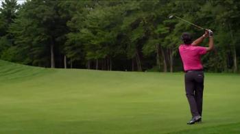 Titleist Pro-V Golf Ball TV Spot, 'Setting the Standard' - Thumbnail 3