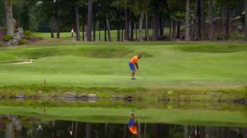 Titleist Pro-V Golf Ball TV Spot, 'Setting the Standard' - Thumbnail 4