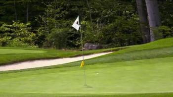 Titleist Pro-V Golf Ball TV Spot, 'Setting the Standard' - Thumbnail 5