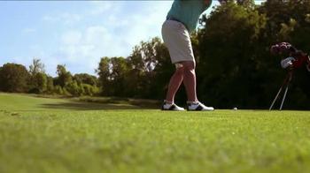 Titleist Pro-V Golf Ball TV Spot, 'Setting the Standard' - Thumbnail 6