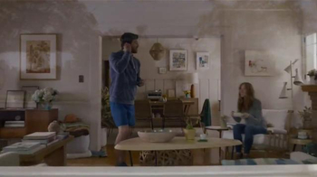 Quicken Loans TV Spot, 'Mark and Alyssa' - 549 commercial airings