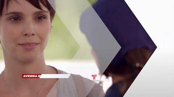 XFINITY Latino TV Spot, 'Exclusivo' Con Mary Gamarra [Spanish] - Thumbnail 4