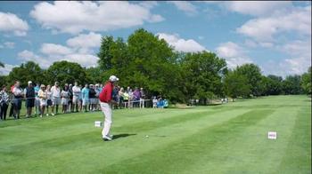 PGA TOUR Fantasy Golf Driven by Avis TV Spot, 'Coach' - Thumbnail 1