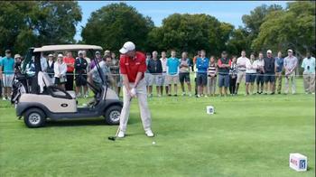 PGA TOUR Fantasy Golf Driven by Avis TV Spot, 'Coach' - Thumbnail 2