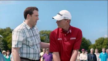 PGA TOUR Fantasy Golf Driven by Avis TV Spot, 'Coach' - Thumbnail 7