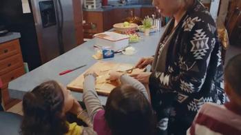 Kraft Singles TV Spot, 'Cocinar con Amor' [Spanish] - Thumbnail 5