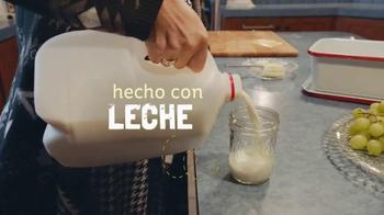 Kraft Singles TV Spot, 'Cocinar con Amor' [Spanish] - Thumbnail 7