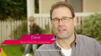 Dish Network TV Spot, 'Austin, Texas' - Thumbnail 3