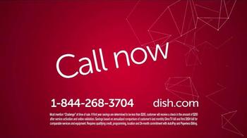 Dish Network TV Spot, 'Austin, Texas' - Thumbnail 4
