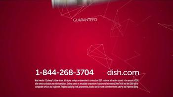 Dish Network TV Spot, 'Austin, Texas' - Thumbnail 5