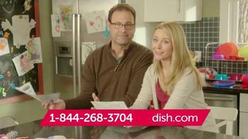 Dish Network TV Spot, 'Austin, Texas' - Thumbnail 6