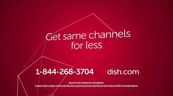 Dish Network TV Spot, 'Austin, Texas' - Thumbnail 7