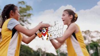 Frosted Flakes Little League TV Spot, 'Pregame Rituals' - Thumbnail 10