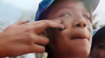 Frosted Flakes Little League TV Spot, 'Pregame Rituals' - Thumbnail 2