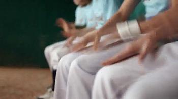 Frosted Flakes Little League TV Spot, 'Pregame Rituals' - Thumbnail 3