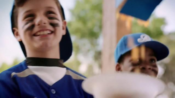 Frosted Flakes Little League TV Spot, 'Pregame Rituals' - Thumbnail 7