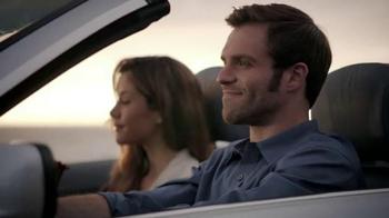 TireRack.com TV Spot, 'Bob's First Date' - Thumbnail 1