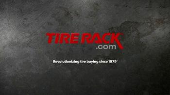 TireRack.com TV Spot, 'Bob's First Date' - Thumbnail 10