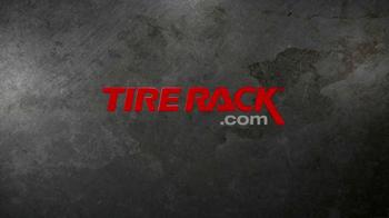 TireRack.com TV Spot, 'Bob's First Date' - Thumbnail 4