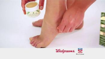 Callex TV Spot, 'Soften Feet' - Thumbnail 3
