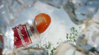 Budweiser & Clamato TV Spot, 'Vaquero' [Spanish] - Thumbnail 2