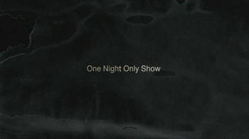 TIDAL TV Spot, 'The One Night Only Show' Featuring Jay-Z - Thumbnail 3