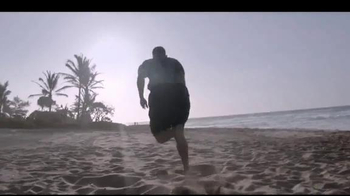 Beats Audio PowerBeats2 Wireless TV Spot, 'Ohana' Featuring Marcus Mariota - Thumbnail 7