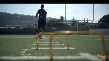 Beats Audio PowerBeats2 Wireless TV Spot, 'Ohana' Featuring Marcus Mariota - Thumbnail 8