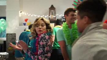 Teen Beach 2 Party Pack TV Spot - Thumbnail 2