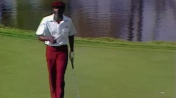 PGA TV Spot, 'Remembering Calvin Peete' - Thumbnail 4