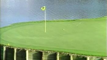 PGA TV Spot, 'Remembering Calvin Peete' - Thumbnail 6