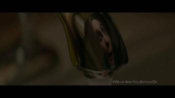 Poltergeist - Alternate Trailer 12