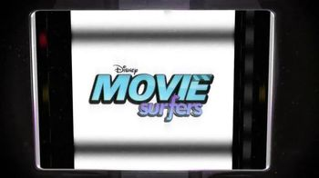 Tomorrowland, 'Disney Channel Promo' - Alternate Trailer 4