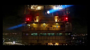 Tomorrowland - Alternate Trailer 27