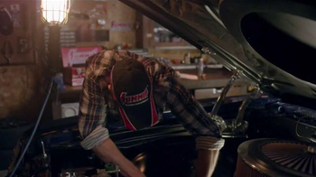 Summit Racing Equipment TV Spot, 'Anytime'
