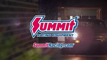 Summit Racing Equipment TV Spot, 'Anytime' - Thumbnail 9