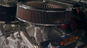 Summit Racing Equipment TV Spot, 'Anytime' - Thumbnail 3