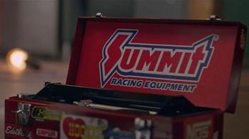 Summit Racing Equipment TV Spot, 'Anytime' - Thumbnail 8