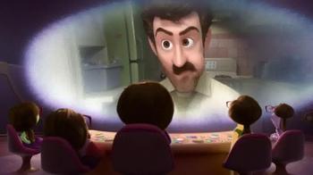 Inside Out - Alternate Trailer 16