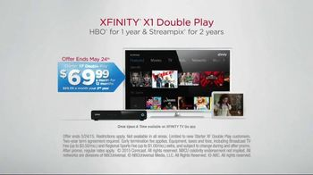 XFINITY On Demand TV Spot, 'Seize the Summer' Song by the Brady Bunch - Thumbnail 8