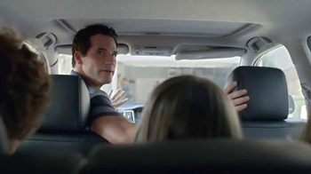 AT&T Digital Life TV Spot, 'Piece of Cake' - Thumbnail 3