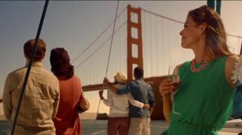 Travelocity TV Spot, 'Romantic-er Sunsets' - Thumbnail 3