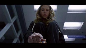 Tomorrowland - Alternate Trailer 21