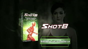 Shot B TV Spot, 'Yoga' [Spanish] - Thumbnail 4