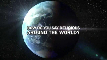 Yum! Brands TV Spot, 'Delicious Around the World' - Thumbnail 1