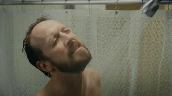 Raid TV Spot, 'Grooming' - Thumbnail 1