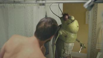 Raid TV Spot, 'Grooming' - Thumbnail 3