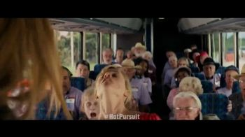 Hot Pursuit - Alternate Trailer 30