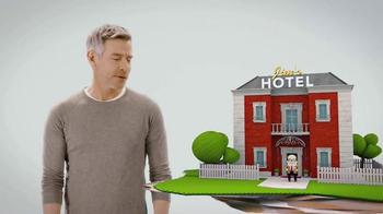 trivago TV Spot, 'Jim the Hotel Owner' - Thumbnail 2